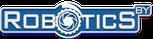 Зарегистрированная торговая марка в Республике Беларусь / Registered trademark in the Republic of Belarus